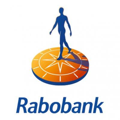 Rabobank in vierkant