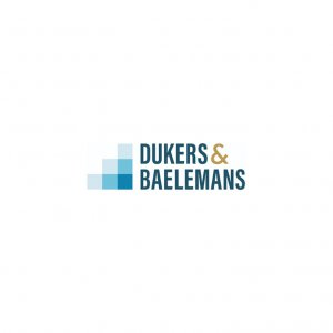 Dukers & Baelemans