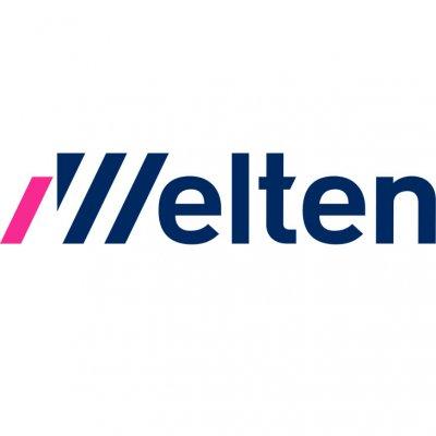 Logo Welten, klant