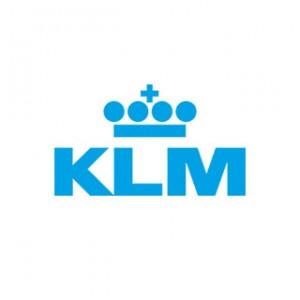 Klant KLM