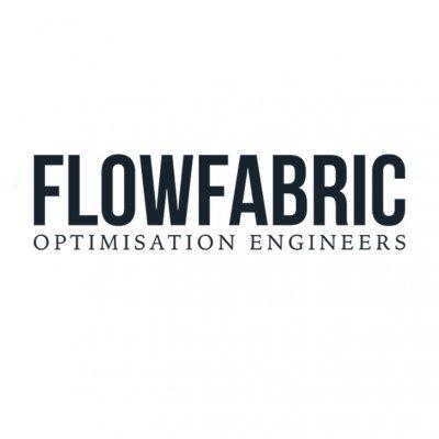Flow Fabric